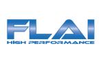Пилы для пильных центров FLAI