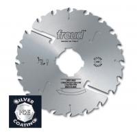 LM02 Твердосплавные дисковые пилы с уменьшенной толщиной пропила и расклинивающими ножами