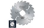 LM03 Твердосплавные дисковые пилы для многопила с уменьшенной толщиной пропила