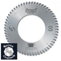 LT14 Твердосплавные дисковые пилы для измельчителей (настраиваемые)