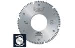 LT20 Твердосплавные дисковые пилы для измельчителей Leuco