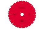 LP20M Твердосплавные дисковые пилы для массива древесины