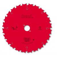 LP20M Твердосплавные дисковые пилы для продольного реза