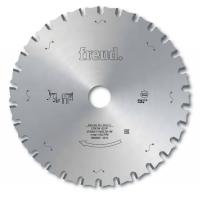 LP91M Универсальные твердосплавные дисковые пилы