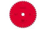 LP30M Твердосплавные дисковые пилы для массива древесины