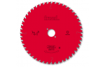 LP40M Твердосплавные дисковые пилы для массива древесины