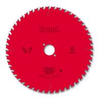 LP40M Твердосплавные дисковые пилы для поперечного реза