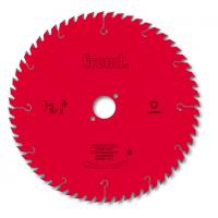 LP40M Твердосплавные дисковые пилы для универсального использования