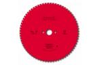 LP60M Твердосплавные дисковые пилы для твердой и мягкой древесины
