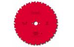 LP70M Твердосплавные дисковые пилы для пиления строительной древисины