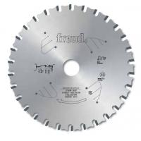 LP90M Твердосплавные дисковые пилы для черных металлов