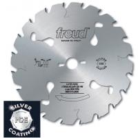 LU1B Твердосплавные дисковые пилы для плотницких работ