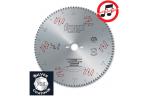 LU1I Твердосплавные дисковые пилы для багетных рамок из массива древесины