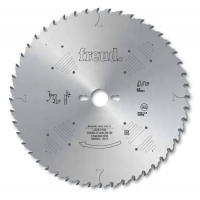LG2A Твердосплавные дисковые пилы для деревянных панелей и композитных материалов