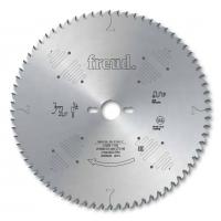 LG2B Твердосплавные дисковые пилы для деревянных панелей и композитных материалов