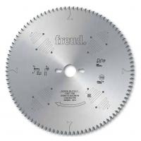 LG2C Твердосплавные дисковые пилы для деревянных панелей и композитных материалов