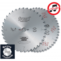 LU2A Твердосплавные дисковые пилы для деревянных панелей и композитных материалов