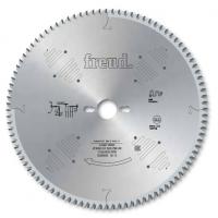 LG3D Твердосплавные дисковые пилы для ламинированных панелей