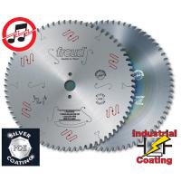 LSA Твердосплавные дисковые пилы для пакетного раскроя