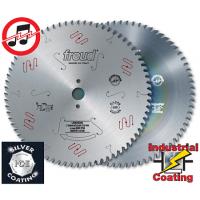 LSB Твердосплавные дисковые пилы для форматного пиления