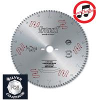 LU4A Твердосплавные дисковые пилы для пластика