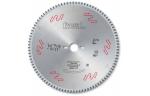 LU4D Твердосплавные дисковые пилы для искусственного камня