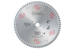 LU5 Универсальные пилы FREUD для цветных металлов и пластика