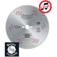 LU5E Твердосплавные дисковые пилы для алюминия и ПВХ положительный угол