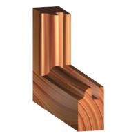 TP32M Комплекты фрезерных головок для мебельных фасадов (толщина древесины: 22-24 мм)