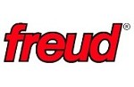 итальянский инструмент, FREUD инструмент, пилы фирмы Freud, Фрезы, сверла FREUD (Италия), Алмазный инструмент Freud