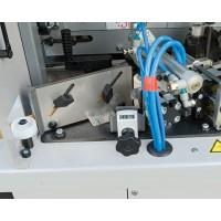Станок кромкооблицовочный автоматический с клеевой ванной Virutex EB140