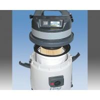 Пылеудаляющий аппарат Virutex AS382L