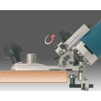 Фрезер универсальный кромочный Virutex FR292R