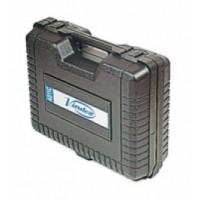Ламельный фрезер для пазов и шкантов Virutex AB111N