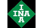 Компоненты линейного перемещения INA