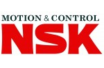 Линейные Подшипники NSK