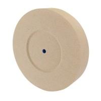 Правленный шлифовальный круг Triton