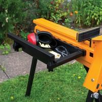Поддон для инструментов / опора для заготовки Triton