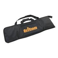 Тряпичная сумка для направляющей на 700 мм Triton