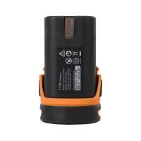 Литий-ионный аккумулятор для шуруповерта 12 В T12 Triton
