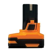 Аккумулятор повышенной емкости (3,0 А * ч, 12 В) Triton
