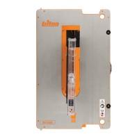 Модуль настольной пилы Triton TWX7 CS001 D254 мм, 1800 Вт