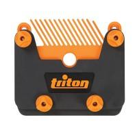 Столешница Triton TWX7 RT001
