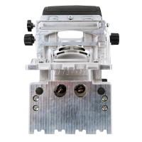 Фрезер ламельный для шкантов Triton TDJ 600