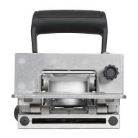 Ламельный фрезер для плоских разъемов Triton TBJ001 760 Вт
