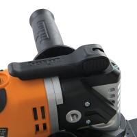 Многофункциональный инструмент Реноватор Triton 300 Вт