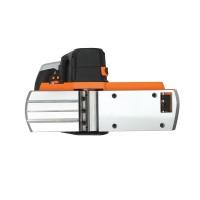 Электрический рубанок с возможностью обработки пазов Triton 750 Вт