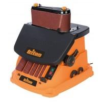 Шпиндельный шлифовальный станок Triton TSPST450 450 Вт