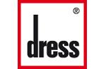Инструмент для обработки ПВХ и Алюминия Dress