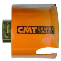 Коронки универсальные CMT серии550
